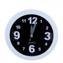 Настолен часовник с аларма...