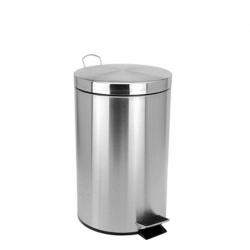 Çöp Kovası 20l