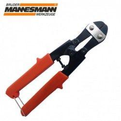 Ножица за арматура 200mm/Ø2-4mm / Mannesmann 67200 /