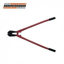 Ножица за арматура 900mm  / Mannesmann 67250 /