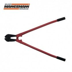 Bolt Cutter 1050 mm / Mannesmann 67260 /