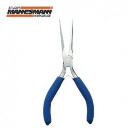 Radio Pliers 145 mm mini...