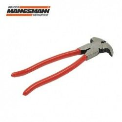 Fencing tool 265 mm /...