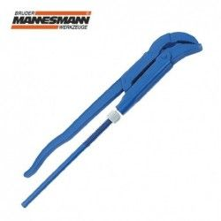 Pipe Wrench - Swedish Type...