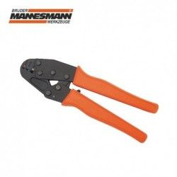Crimping pliers 260 mm /...