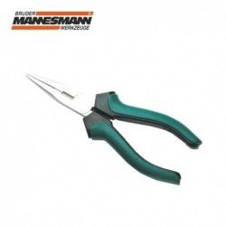 Long nose pliers,...