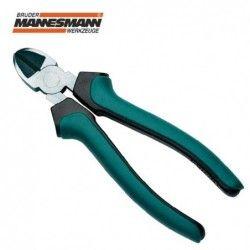 Професионални странични резачки, 160 мм / MANNESMANN 10956 /