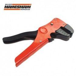 Cable Stripper Self Adjusting  / MANNESMANN 1099 /