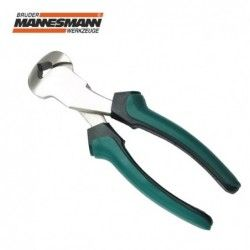 Straight cutters 160mm /...