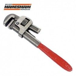 """Pipe Wrench 10""""  /..."""