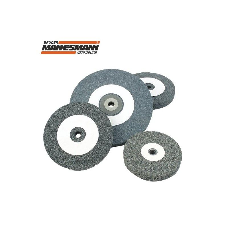 Peachy Grinding Wheels For Bench Double Grinder M 1225 Diameter 200 Mm Alphanode Cool Chair Designs And Ideas Alphanodeonline