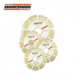 Diamond cutting disc 110 mm...