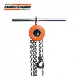 Chain hoist 1 T