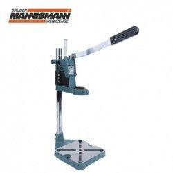Стойка за бормашина, 420 мм / Mannesmann 1255-420 /