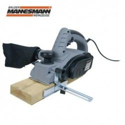 Electric planer 710 W /...