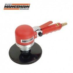 Pneumatic eccentric grinder dia. 150 mm 6-7 bar / Mannesmann 1510 /