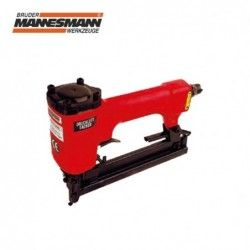 Pneumatic stapler kit for...