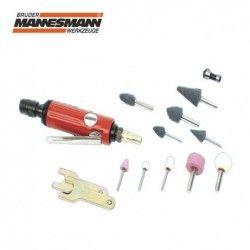 Pneumatic fast grinder kit...