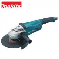Angle grinder / Makita GA9020 /,  230 V, 2200 W