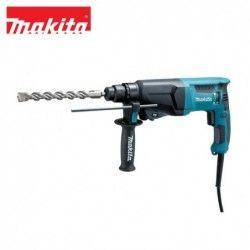 Electrical Hammer drill / Makita HR2300 / 720W