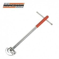 "Basin wrench 250 mm 10"" / MANNESMANN 289 /"