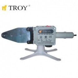 PVC Pipe Welding Machine /...