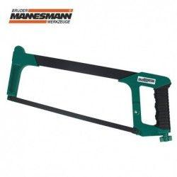 "Hacksaw frame 300 mm 12"" / Mannesmann 30150 /"