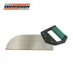 Ръчен Tрион за фурнир, 300 мм / Mannesmann 30171 /