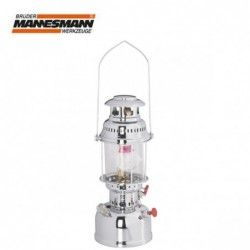 High - pressure petroleum light, 400 W, 420 mm / Mannesmann 3068-500 /