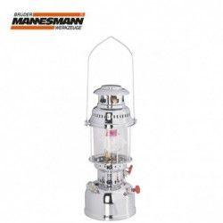 Петромаксова лампа, 400 W, 420 мм / Mannesmann 3068-500 /