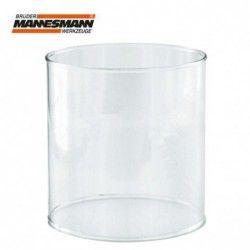 Стъклен цилиндър за М 3068-500 петромаксова лампа