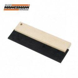 Joint rubber / Mannesmann 407-200 /