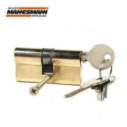 Секрет за брава