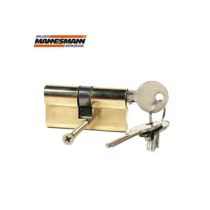 Секрет за брава / Mannesmann 416-60 /