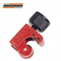 Mini pipe cutter dia. 3 - 16 mm / Mannesmann 41805 /