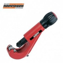 Професионална резачка за тръби, Ф 6 - 45 мм / Mannesmann 41810 /