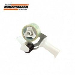 Hand-held tape roller / Mannesmann 420-1 /