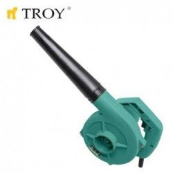 Electric Blower / Troy...