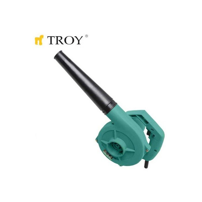 Electric Blower / Troy 19200 /
