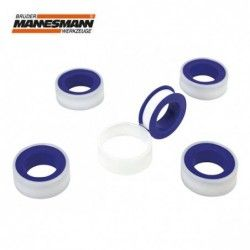 PTFE Tape for tightening of...