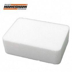 Salmiac stone / Mannesmann 437-C / 65x45x20 mm