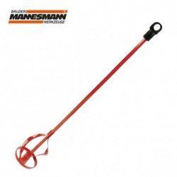 Бъркалка за строителни разтвори, Ф 100 мм / Mannesmann 480-100 /