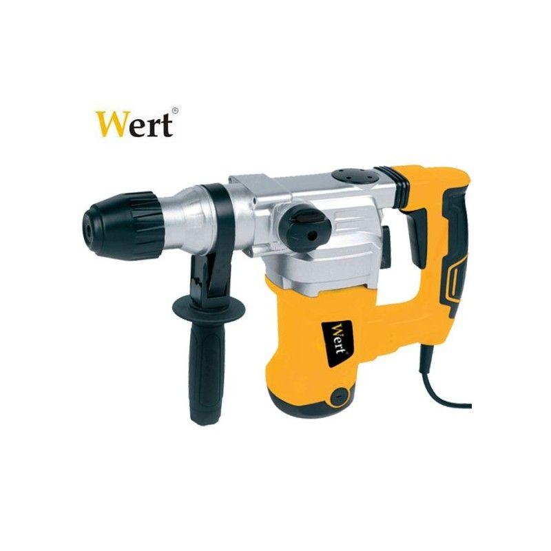 Електронен перфоратор / Wert 1401 /, 1250W