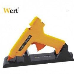 Glue Gun, 80 Watt / Wert...