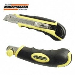 Utility knife with...