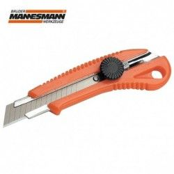 Multi-purpose knife / Mannesmann 605 /