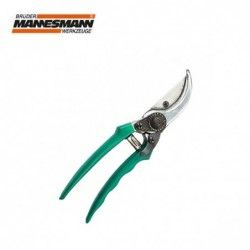 Pruning shears, 210 mm / Mannesmann 632 /