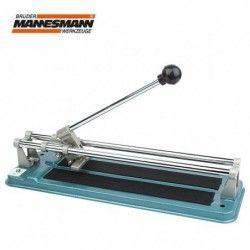 Tile cutting machine, 300 mm / Mannesmann 635 /