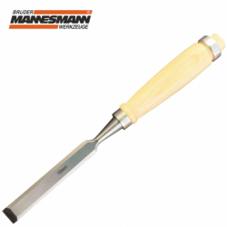 Woodworking chisel, 16 mm /...