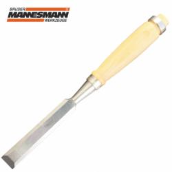 Дърводелско длето, 18 мм / Mannesmann 666-18 /